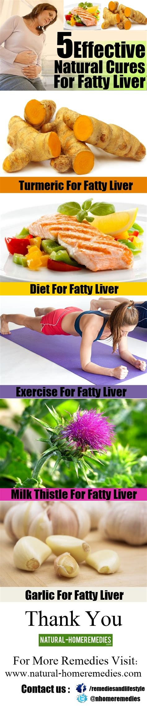 active liver cleanse picture 14