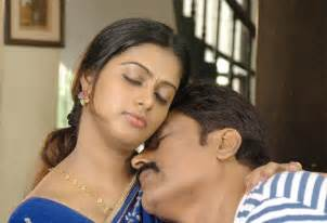 indian sex favorit list new pges mp4.3gp picture 10