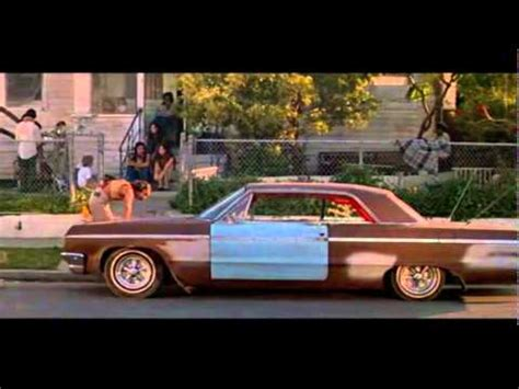 up in smoke car scene picture 9