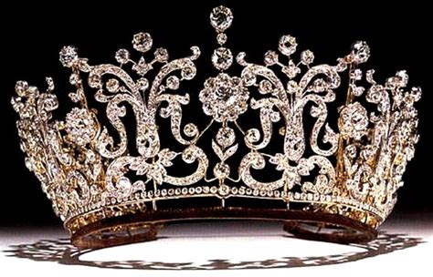 crowns for h picture 6