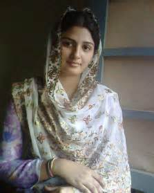 pakistani y woman phone number picture 3
