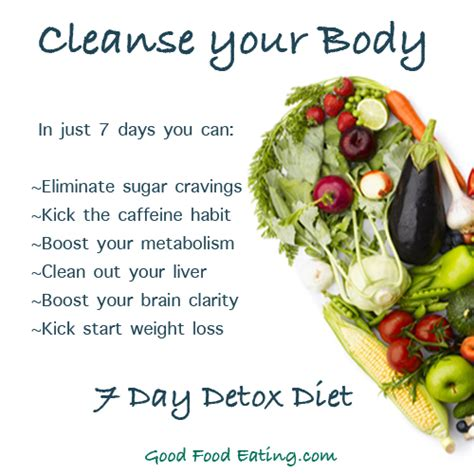 7days detox picture 3