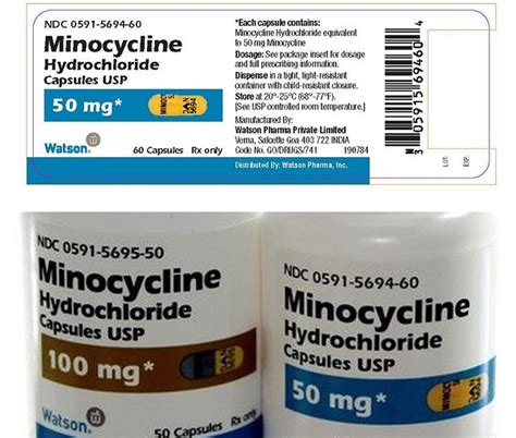 minocycline for acne treatment picture 5