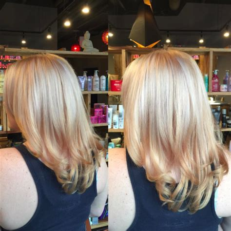 olaplex and hair fall out picture 1