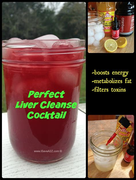 body cleanse with cranberry juice picture 2