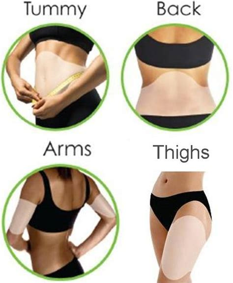 fat burning injections for love handles picture 3