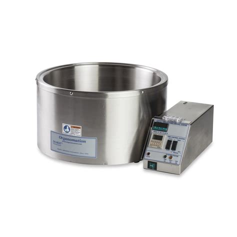 coldfinger extractor for sale picture 1