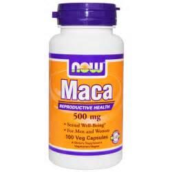 now maca pills in nigeria picture 11