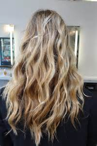 beach waves for hair picture 13
