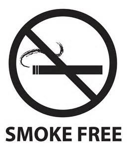 free quit smoking picture 10