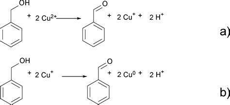 microbial growth benzyl alcohol picture 6