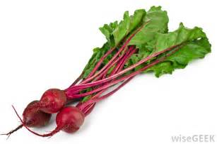 beet root picture 2