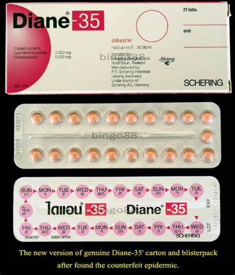 contraceptive pills available at mercury drug store picture 10