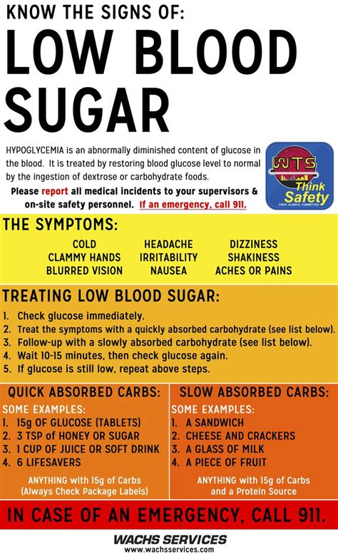 causes of low sugar for a diabetics what picture 1