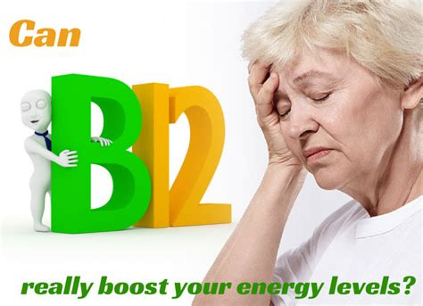 vitamin b-12 shots for weight loss picture 8