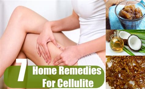 home cure cellulite picture 1