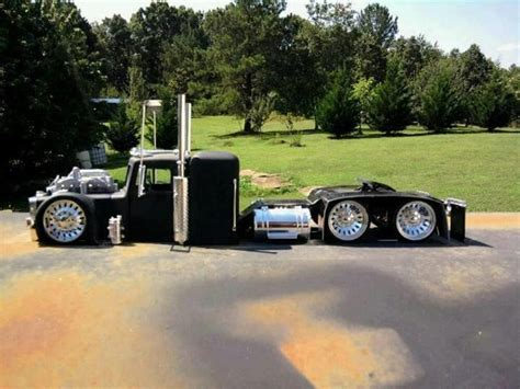120 sleepers for semi trucks for sale picture 9