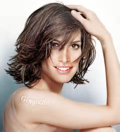 short female hair cut styles for 06 picture 9