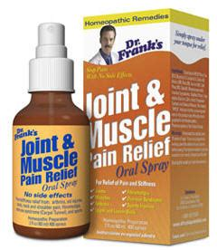 dr. franks pain relief cream picture 5