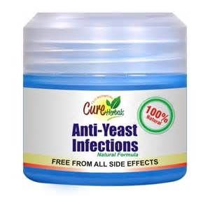 yeast infection product picture 10
