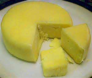 cheese picture 3