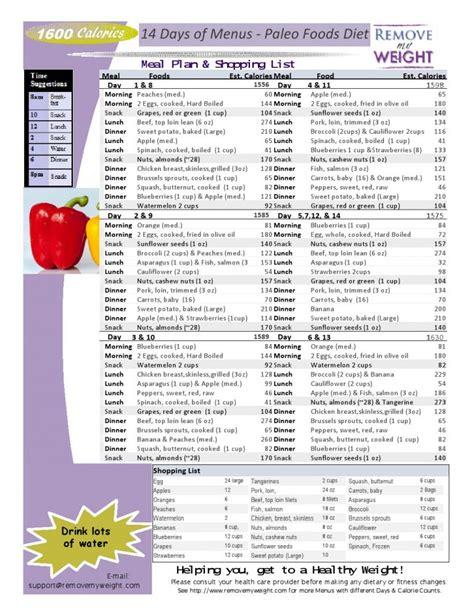 500 calorie diet picture 19