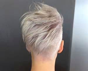 thin hair cuts picture 6
