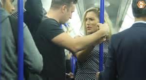 women groping men in public picture 15