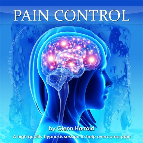 pain control picture 3