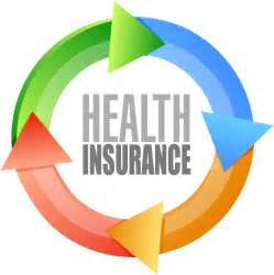 affordable health ins picture 13