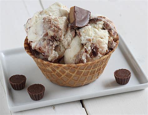 recipe for fat bunner cream picture 9
