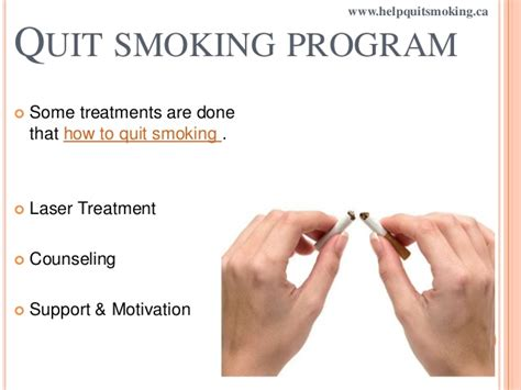 stop smoking laser treatments in indianapolis picture 7