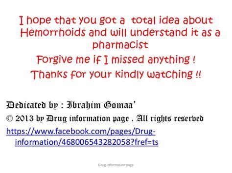 faktu policresulen cin dosage picture 9