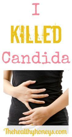 candida and overactive bladder picture 2