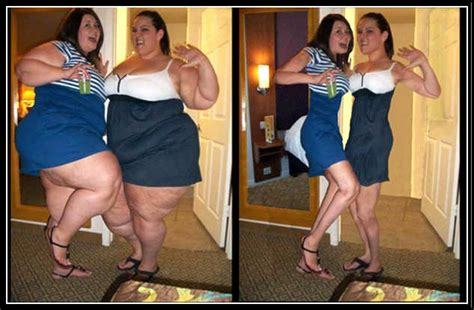incredible weight loss picture 3