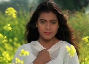 sex care hindi picture 10