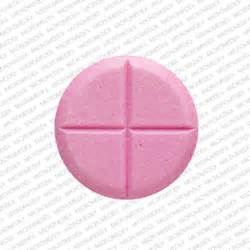 amphetamine no prescription picture 5