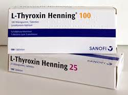 thyroxin availability in philippines picture 1