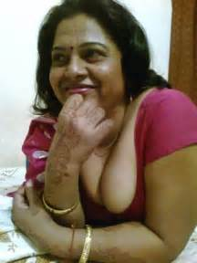 high profile housewife ki chudai picture 1