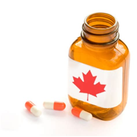 purchase canadian drugs marinol picture 3