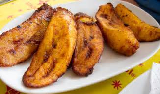cooking plantains picture 11