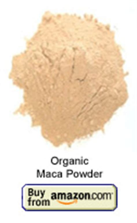 taking maca powder and levothroxine together picture 7