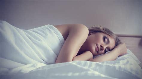 full night's sleep picture 6