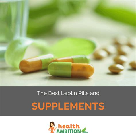 what are the best pills to buy at picture 1