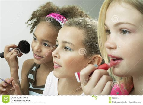womens lips wearing lip gloss picture 14