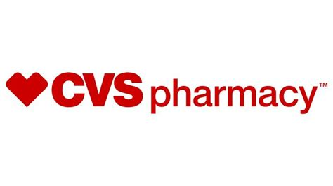 cvs $4 prescription list 2017 picture 13