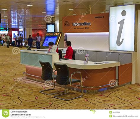 tripollar customer care in singapore picture 13