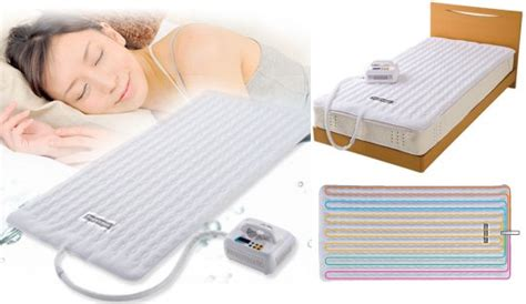 why is heating pad a sleep aid picture 2