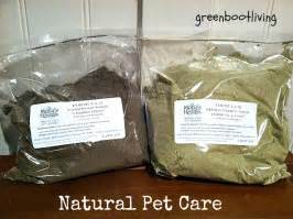 Herbal dog wormer recipe picture 10