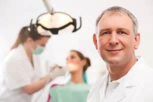 dentist picture 1